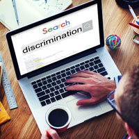 New Jersey Workplace Discrimination Lawyers fight hard for victims of discrimination.